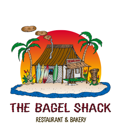 The Bagel Shack